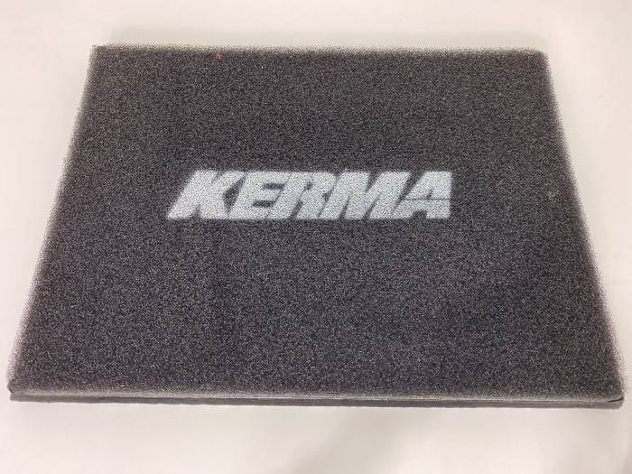 KermaTDI - Kerma Drop in Air Filter Upgrade for Sprinter