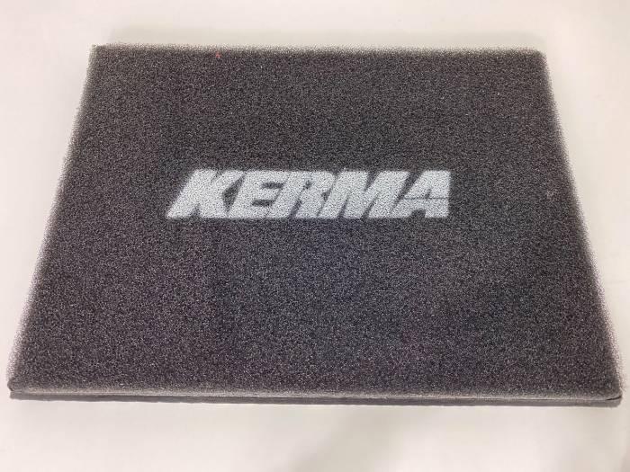 KermaTDI - Kerma Drop in Air Filter Upgrade for Sprinter
