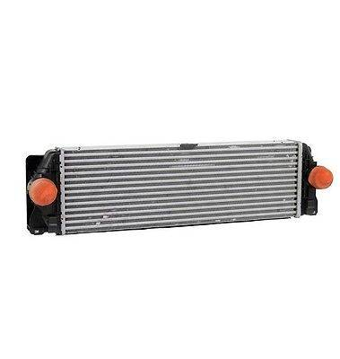 Sprinter Intercooler Replacement for 2500 & 3500 2.1L & 3.0L