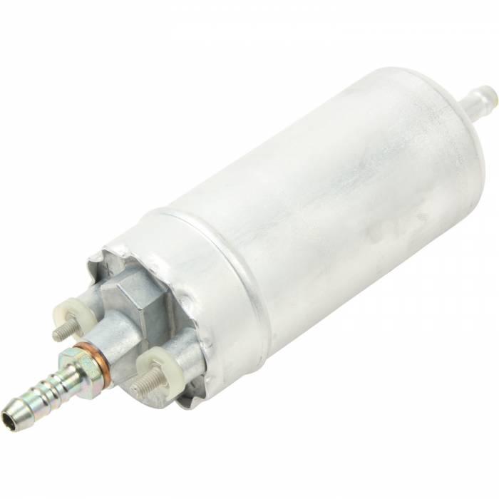 Bosch - Aux Fuel Pump (CBEA)(CJAA)