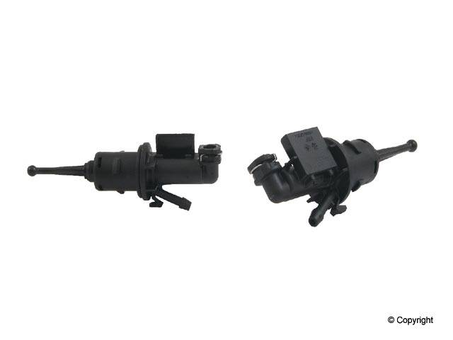 Various but Always Quality - Clutch Master Cylinder (Mk5 +)