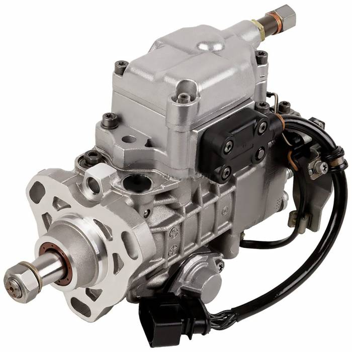 Bosch - Injection Pump (Mk3)(B4)