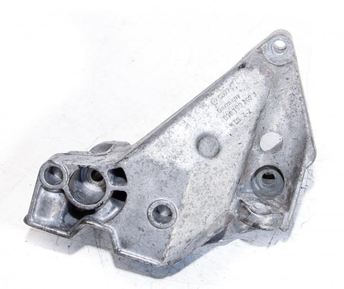 OEM VW - Engine Bracket (Mk4 BEW)