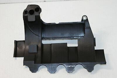 OEM VW - Windage Baffle Tray (BRM)(CBEA)(CJAA)