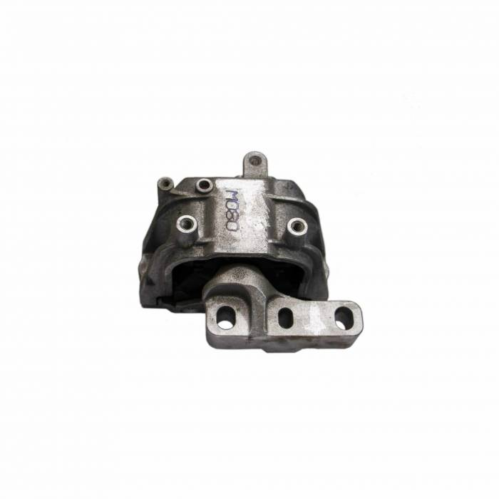 Various but Always Quality - Engine Mount (CBEA) (CJAA)