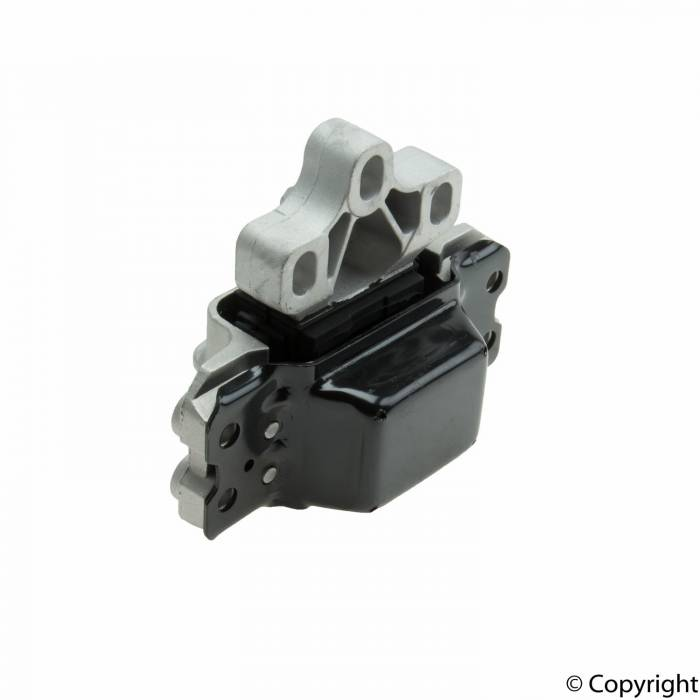Various but Always Quality - Transmission Mount (MK5) (MK6) (6-Speed Only)