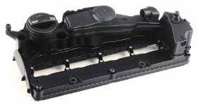 Valve Cover Assembly (CBEA CJAA)