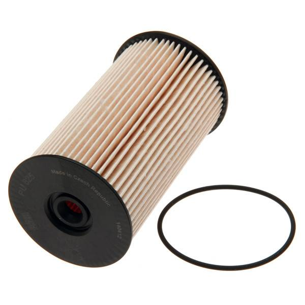 Various but Always Quality - Fuel Filter  (A3 TDI)