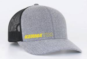 KermaTDI - New Kermatdi Hat! - Image 2