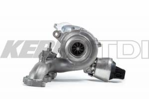 KermaTDI - Ks3 Drop In Upgrade Turbo For Cr140 (CBEA)(CJAA) - Image 1