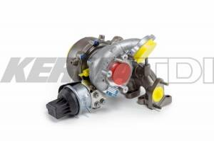 KermaTDI - Ks3 Drop In Upgrade Turbo For Cr140 (CBEA)(CJAA) - Image 2