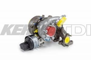 KermaTDI - Ks3 Drop In Upgrade Turbo For Cr140 (CBEA)(CJAA) - Image 2