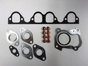 KermaTDI - Stock Turbo 1996-1998 VW TDI Mk3/B4 - Image 2