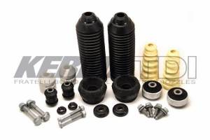 Various but Always Quality - Suspension Install Kit (Mk4) - Image 2