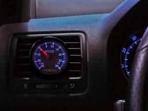 NewSouth Performance - Mk5 Diesel Gauge & VentPod (Tm) - Image 2