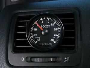 NewSouth Performance - Mk5 Diesel Gauge & VentPod (Tm) - Image 3