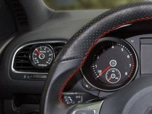 NewSouth Performance - MK6 VentPod (Tm) (with or without Boost Gauge) - Image 2