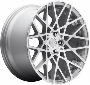Rotiform BLQ Cast Wheels- Sold Individually - Image 1