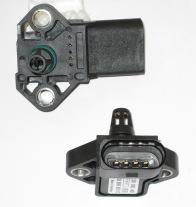 Bosch - Three Bar '3 BAR' map sensor - Image 1