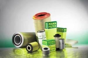 KermaTDI - Mk5 Filter Pack (BRM) (CBEA) (CJAA) - Image 1