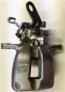 TRW - Rear Right Brake Caliper (Mk5) - Image 1