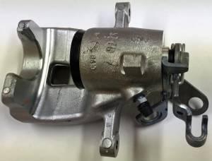 TRW - Rear Right Brake Caliper (Mk5) - Image 2