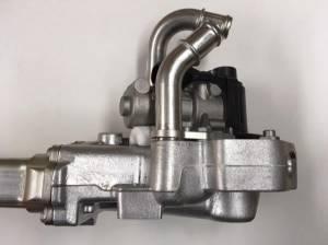 OEM VW - EGR COOLER (Common Rail) - Image 2