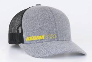 KermaTDI - New Kermatdi Hat! - Image 1