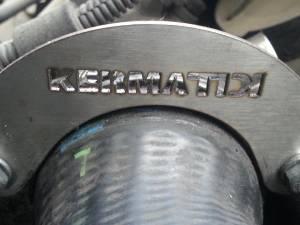 KermaTDI - Pumpe Duse Intake Hose/Manifold Connection Fix (BEW) (BHW) (BRM) - Image 3