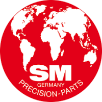 SM Germany