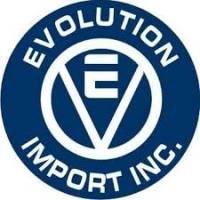EvolutionImport