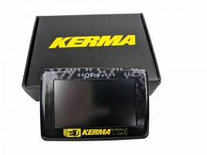 KermaTDI - NEW Q-PRO+ Flash TDI Tuning for 2009-2014 Jetta, Golf, Beetle, Sportwagen (+34whp & +95lb-ft) - Image 1