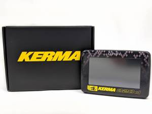 KermaTDI - BMW 328d Tuning Now Available!! (OBD Flash Tuning) (2014 - 2015 Pre LCI (facelift) models - Image 1