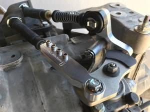 Dieselgeek - Sigma 6 Speed Short Shift Kit - Image 2