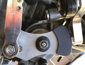 Dieselgeek - Sigma 6 Speed Short Shift Kit - Image 4