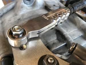 Dieselgeek - Sigma 6 Speed Short Shift Kit - Image 3