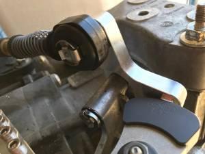 Dieselgeek - Sigma 6 Speed Short Shift Kit - Image 5