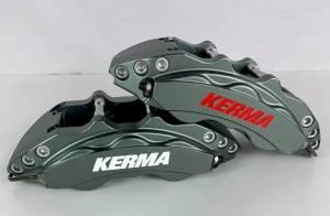 Kerma Big Brake Kit - Image 2