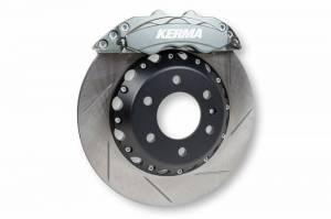 Kerma Big Brake Kit - Image 3